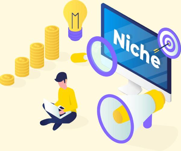 Best Market Niche And Products For Ecommerce